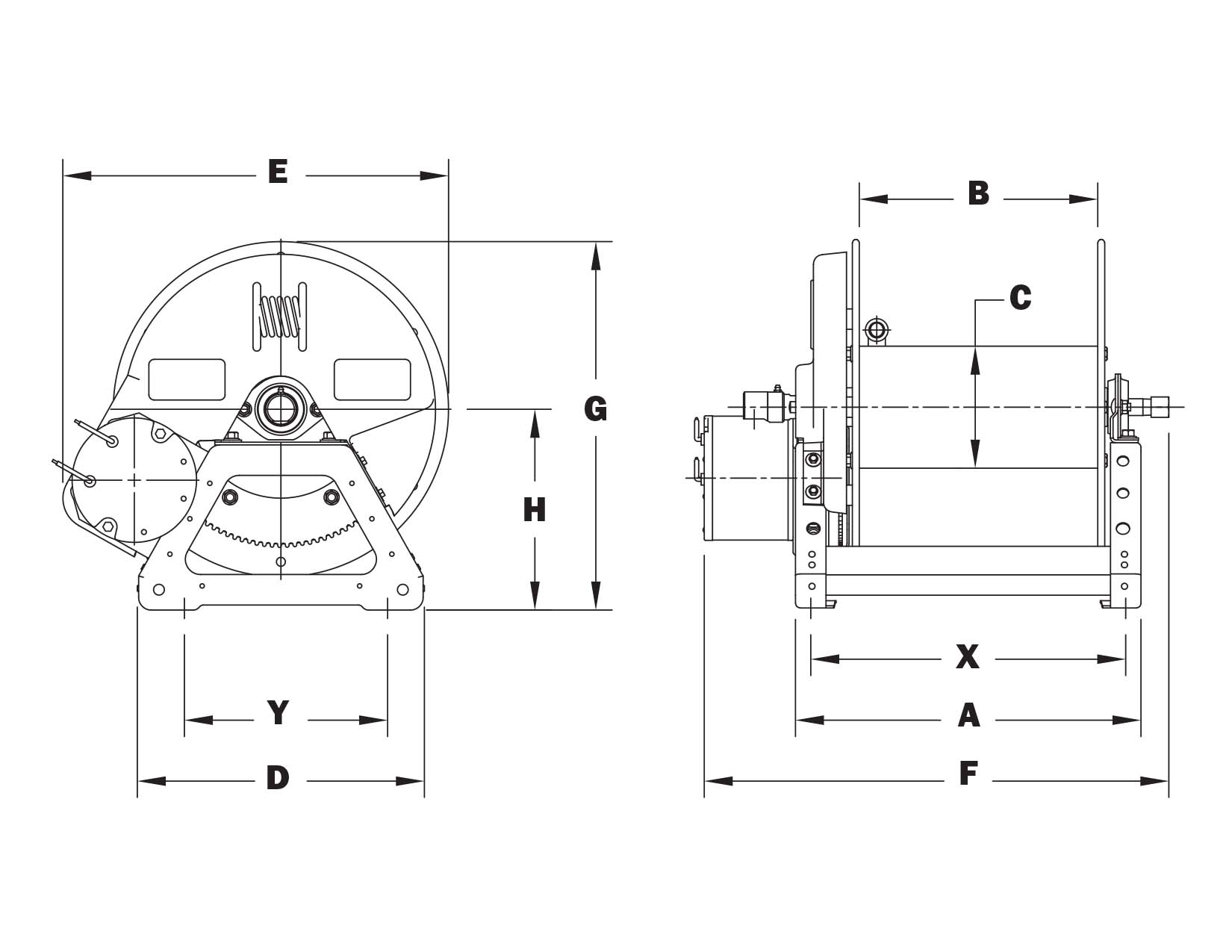 1500 Schematic_1491494307 1500 series hannay reels official site hannay reel wiring diagram at panicattacktreatment.co