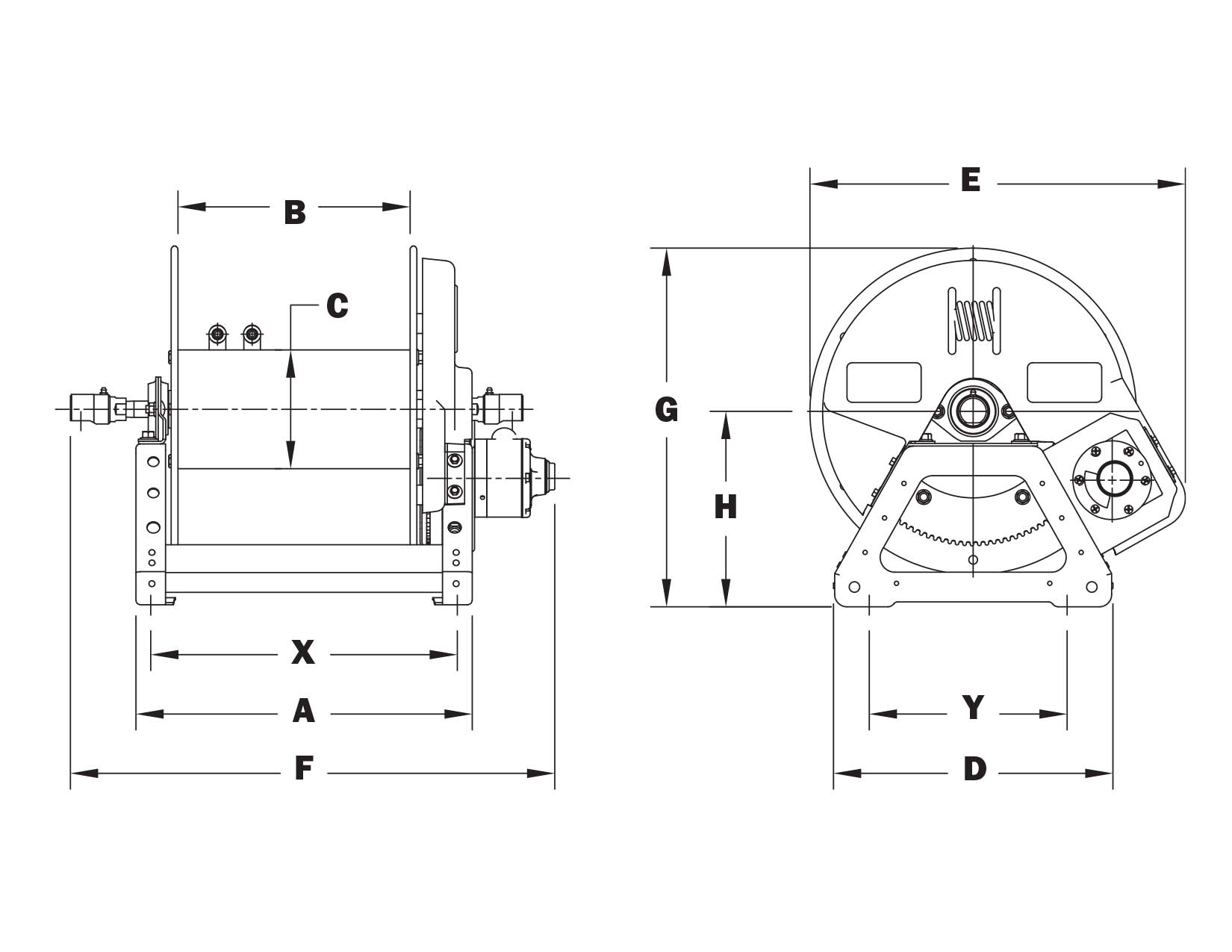 2400 Schematic_1492178147 2400 series hannay reels official site hannay reel wiring diagram at panicattacktreatment.co