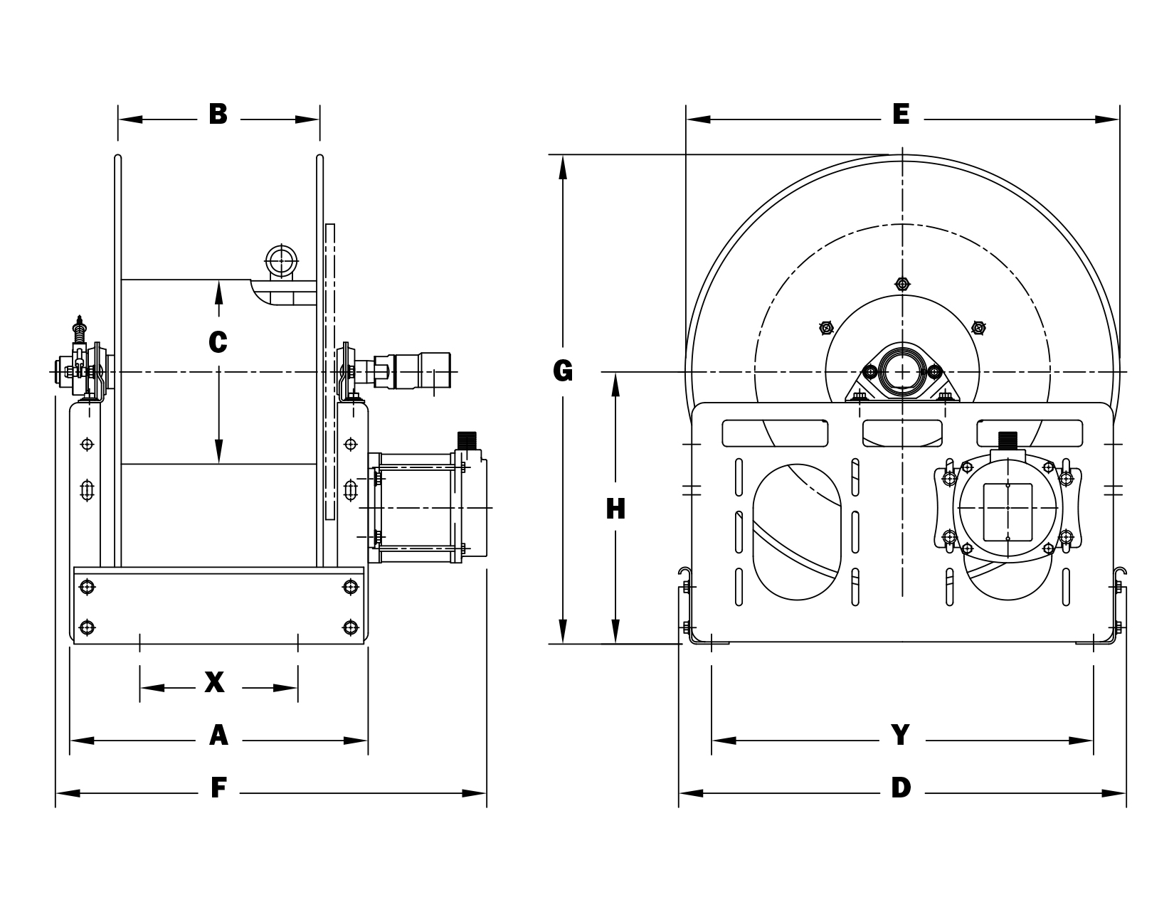 6000 Schematic_1492185554 6000 series hannay reels official site hannay reel wiring diagram at panicattacktreatment.co