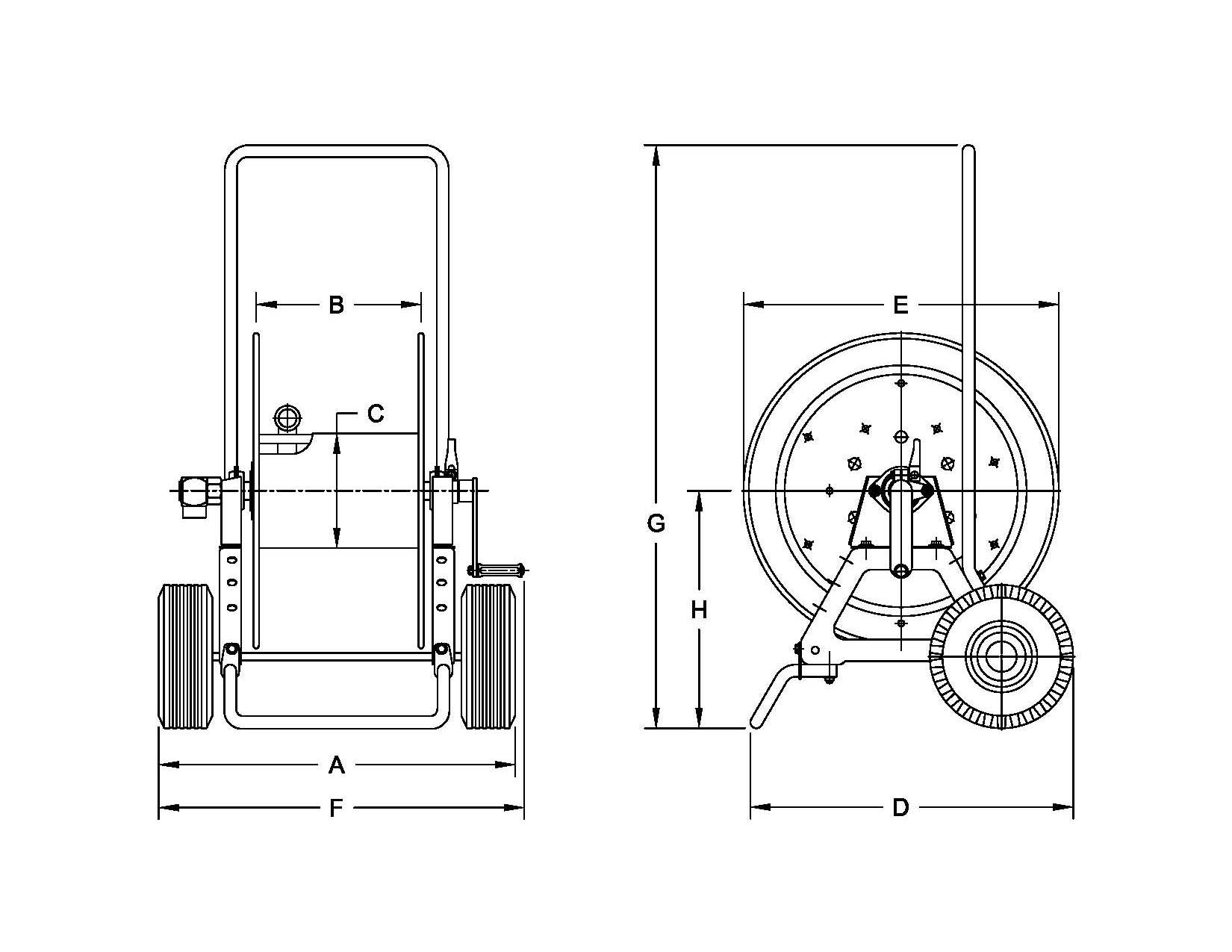 AT1200 Schematic_1492193316 atc1250 series hannay reels official site hannay reel wiring diagram at panicattacktreatment.co