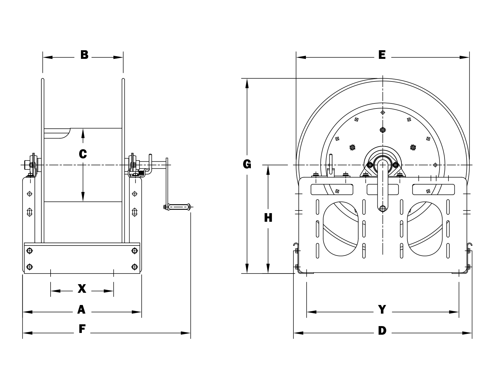 C3200 Schematic_1492436319 c3200 series hannay reels official site hannay reel wiring diagram at panicattacktreatment.co