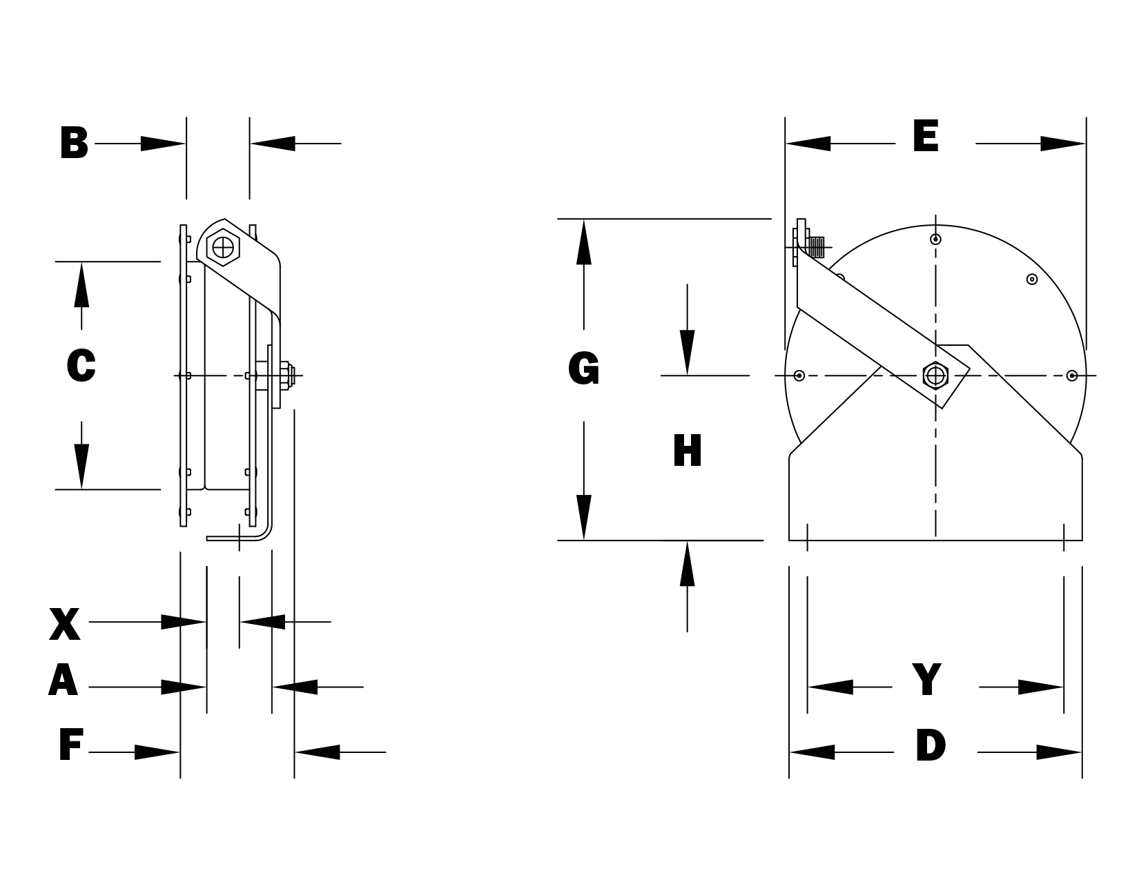 GR Schematic_1493315329 gr series hannay reels official site hannay reel wiring diagram at panicattacktreatment.co