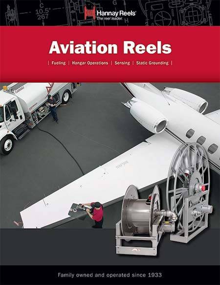 Aviation Reels